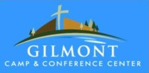 Gilmont camp