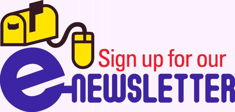 sign up for our church s newsletter rh fpcathens com